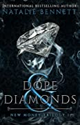 Dope & Diamonds