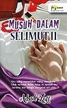 Musuh Dalam Selimut II