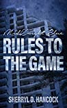 Rules to the Game (MidKnight Blue #12)