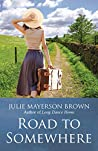 Road To Somewhere: Book Two in the Clearwater Series