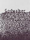 Godwalker by Greg Stolze