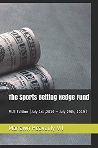 Sports betting hedge funds frac spread meaning in betting