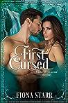 First Cursed (Diablo Falls)