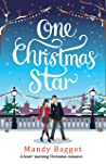 Download ebook One Christmas Star by Mandy Baggot