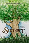 Summer (Seasons Within Book 3)