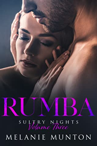 Rumba (Sultry Nights, #3)