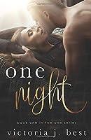 One Night (One, #1)