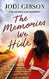 The Memories We Hide
