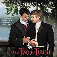 It Takes Two to Tumble (Seducing the Sedgwicks #1)