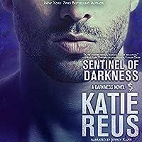 Sentinel of Darkness (Darkness #8)