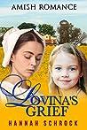 Lovina's Grief