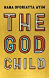 The God Child