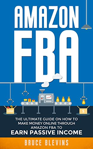 how to make money with amazon fba