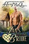 Ian's Bride: A Highland Romp