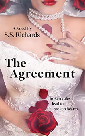 The Agreement by S.S. Richards