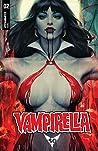 Vampirella (2019-) #2