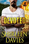 Devoted (Eternal Brethren #5)