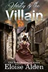 Verity and the Villain (Seattle Fire Book 1)