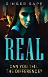 REAL: (A Short Billionaire Recluse Novel) (The Recluse Book 1)