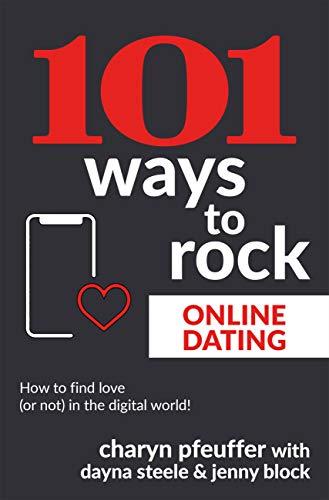 rock online dating)