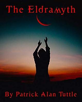 The Eldramyth