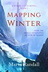 Mapping Winter (Riders Guild, #1)