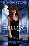 Hellcat: Blood and Forest: Season One, Episode One
