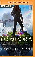 Draekora (The Medoran Chronicles, #3)