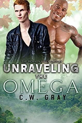 Unraveling the Omega