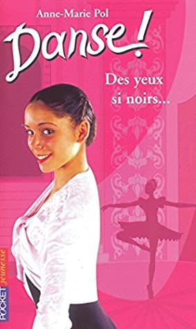 Danse ! tome 19 (Pocket Jeunesse t. 867)