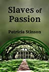 Slaves of Passion