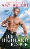 The Highland Rogue (Lords of the Highlands #7)