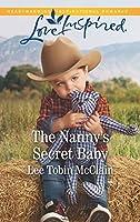 The Nanny's Secret Baby: A Fresh-Start Family Romance