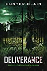 Deliverance (Preternatural Chronicles, #0.5