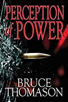 Perception of Power (Detective Clay Randall #3)