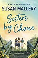 Sisters by Choice (Blackberry Island, #4)