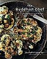 The Buddhist Chef...