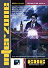 Interzone #282 (July-August 2019): New Science Fiction & Fantasy (Interzone Science Fiction & Fantasy Magazine)