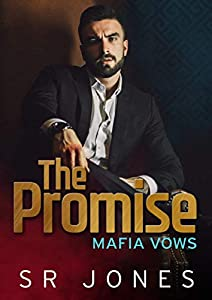The Promise (Mafia Vows, #2)