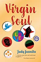 Virgin Soul