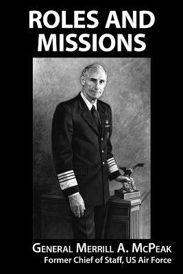 Roles and Missions