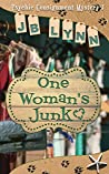 One Woman's Junk
