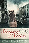 Strangers in Venice (Stella Bled, #2)