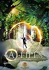 The A-Files: Die ...
