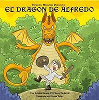 El Dragon de Alfredo