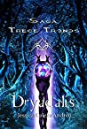 Dryadalis (Trece Tronos nº 1)