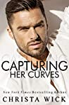 Capturing Her Curves (Irresistible Curves #3)