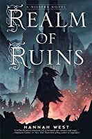 Realm of Ruins (The Nissera Chronicles #2)