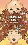 Annenhver uke (Olivias liv #1)
