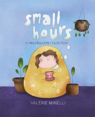 Mrs. Frollein Collection by Valérie Minelli